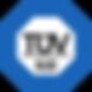 Logo TUV Italia.png