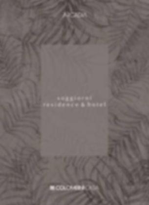 Colombini Arcadia Soggiorni(cover).jpg
