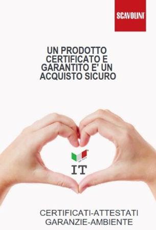 Scavolini_Attestati_e_Certificati_edited