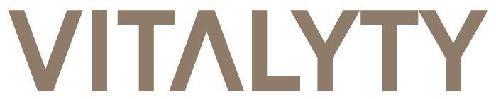 Vitalyty Logo.JPG
