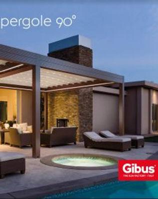 Gibus_Pergole_90_gradi(Cover).JPG