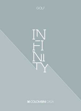 Colombini Golf Infinity (cover).jpg
