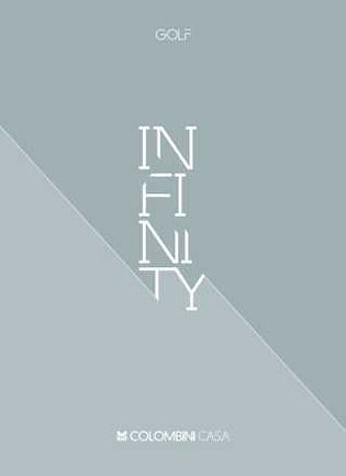 Colombini Golf Infinity (cover).jpg