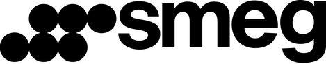 Smeg_Logo.jpg