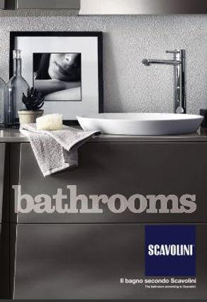 Scavolini_Bathroom_Il_nuovo_modo_di_pens