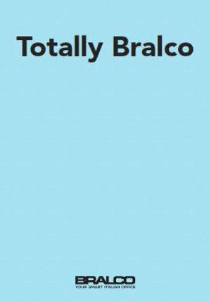 Bralco_Totally(Cover).JPG
