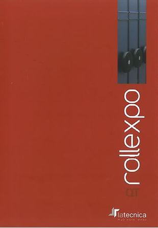 LA_Tecnica_Rolexpo(Cover).JPG