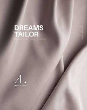 ArtigianaLetti_DreamsTailor(Cover).jpg