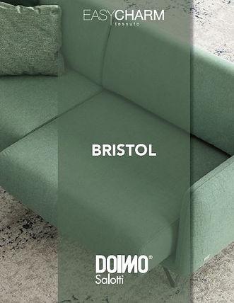 Covallero_Doimo_Salotti_Bristol(Cover).J