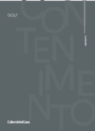 ColombiniGolfInfinity2019(Cover)_001.jp