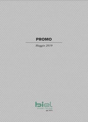 Biel_Promo(Cover).JPG