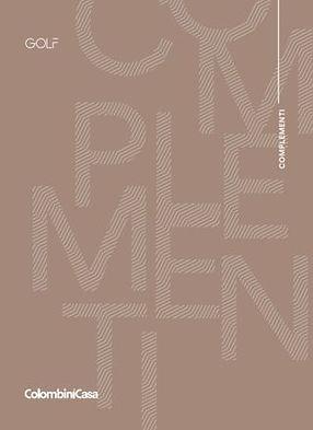 ColombiniGolfComplementi2019(Cover)_001