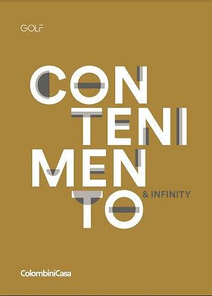 ColombiniCasa_Golf_2021_Contenimento_Infinity.JPG