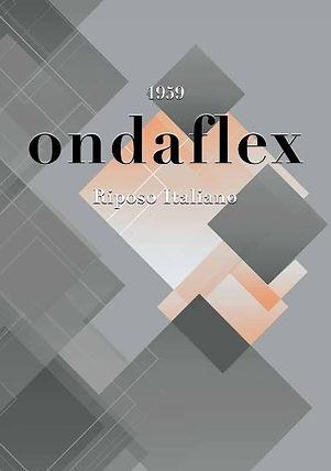 Ondaflex_Catalogo_Generale(Cover).JPG