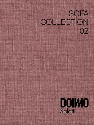 DoimoSoifa_Colezione02-20.JPG