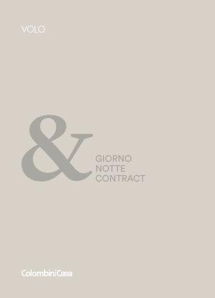 ColombiniCasa_Volo_Notte_Giorno_Contract