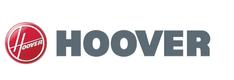 hoover_Logo.png