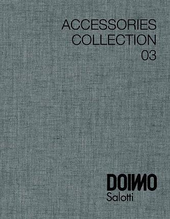 Doimo_Salotti_Accessori.JPG