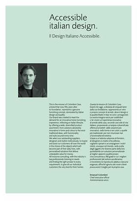 ColombiniCasa-Design Accessibile(Cover).