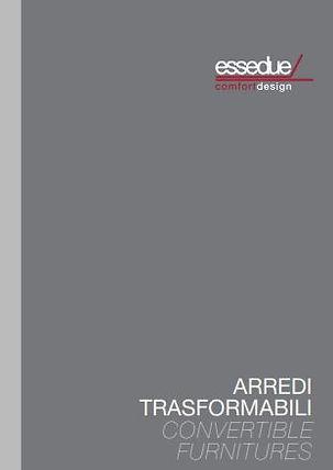 Essedue_Trasformabili_(Cover).JPG