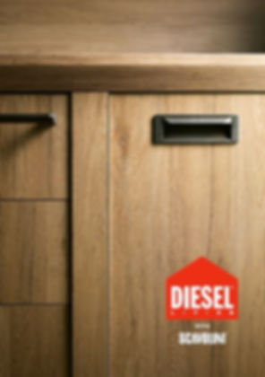 Diesel Decorativo (Cover).jpg