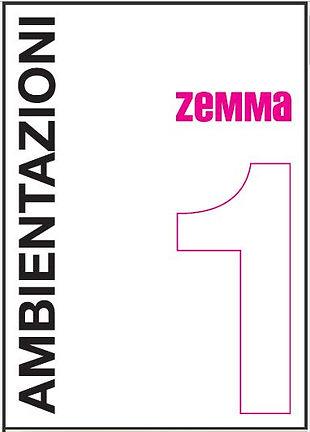 Zemma_Giornale1(Cover).JPG
