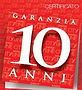 Doimo Cityline Garanzia 10 anni Logo.jpg