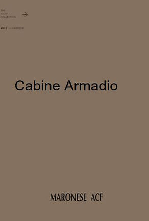 Maronese_Cabine_Armadio(Cover).JPG