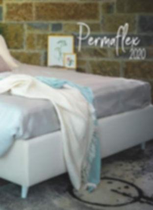 Permaflex_Catalogo_2020(Cover).JPG