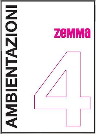 Zemma_Giornale4(Cover).JPG