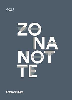 ColombiniCasa_Golf_2021_Zona_Notte(Cover
