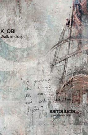 03_K_OBI.jpg