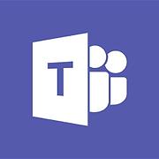 Teams Microsoft.png