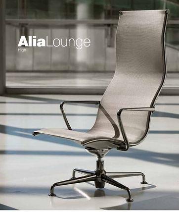 Moving_Alia_Lounge(Cover).JPG