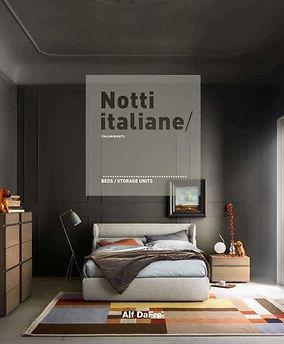 ALF Notti Italiane 2016 (cover).jpg