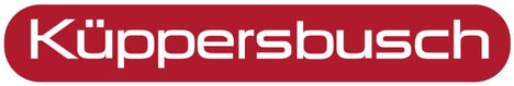 Kuppersbusch_Logo.JPG
