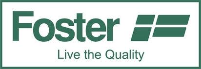 Foster_Logo.jpg