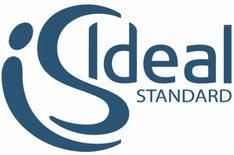 Ideal_Standard_Logo.JPG