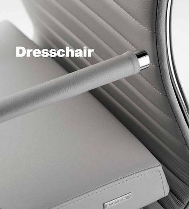 Moving_DressChair(Cover).JPG