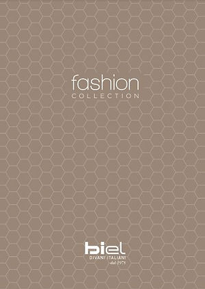 Biel_fashion(Cover).JPG