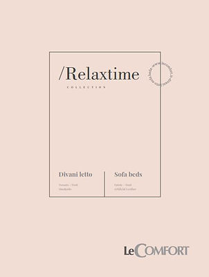 LeComfort_RelaxTime_2022(Cover).JPG