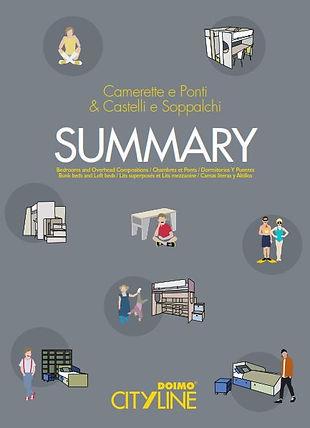 Doimo_Cityline_Camerette_e_Pon_Castelli_Soppalchi(Cover).JPG