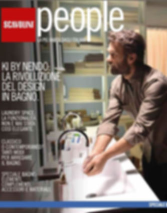 Scavolini_Bagno_People_ita_(web).JPG