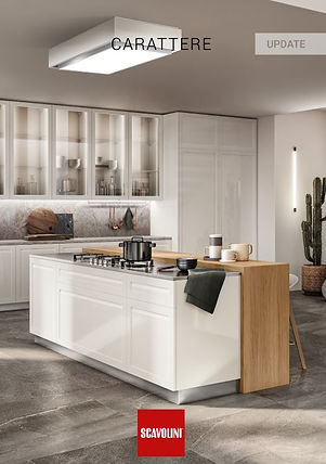 Scavolini_Covallero_Carattere_Restyling(