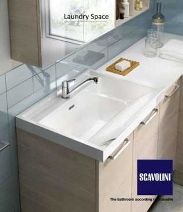 Scavolini Laundry Space (cover).jpg