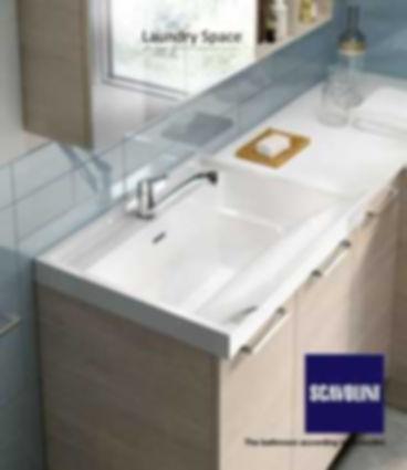 Scavolini Laundry Space (cover).jpg