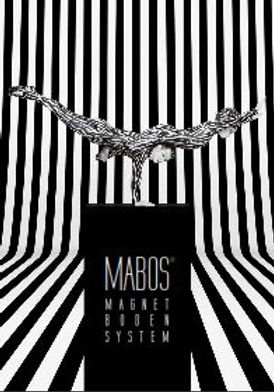 Mabofloor(Cover).JPG