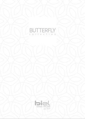 Biel_Butterfly(Cover).JPG