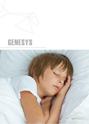 Permaflex_Genesis(Cover).JPG
