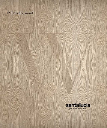 Santa Lucia Integra Wood (cover).jpg